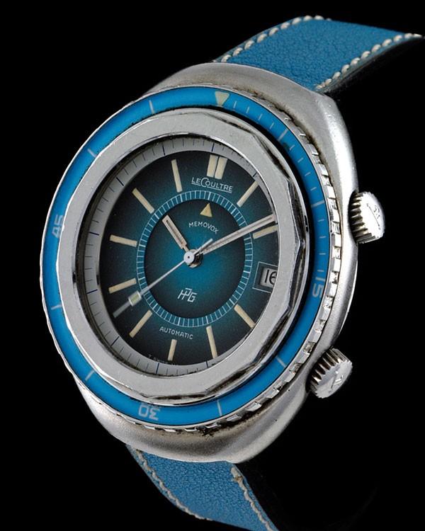 Où trouver des montres type super compressor ? JLCMEMODIVE02b