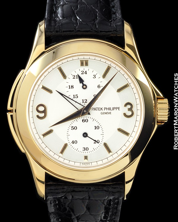 Patek Watches Pic