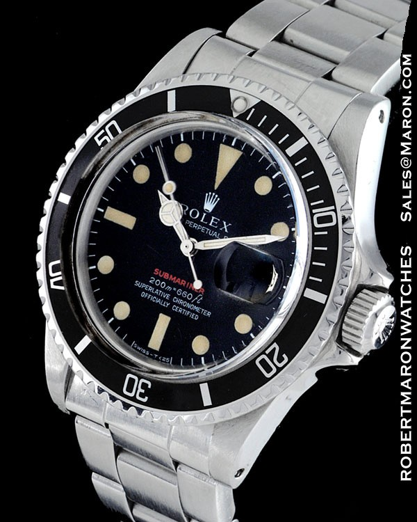 Seiko RAF and RN Chronographs - Connect with EarthLink, the award