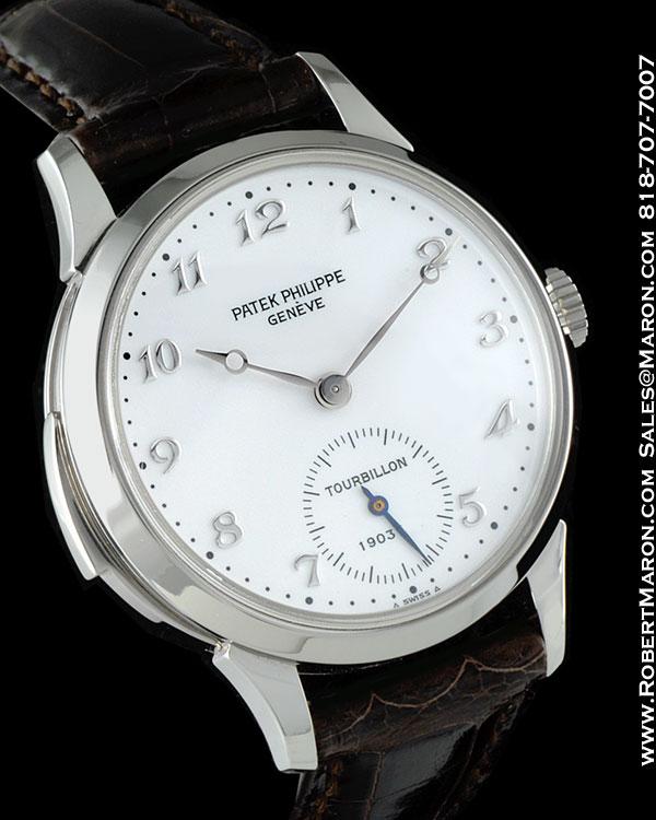 La plus belle montre de ces dix dernières années ? PP3939PMRTOUR-03-01