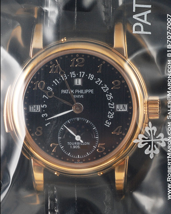 patek philippe 5016 r minute repeater tourbillon 18k all. Black Bedroom Furniture Sets. Home Design Ideas