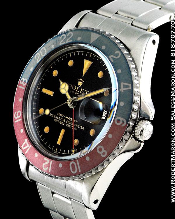 Gros doute exitentiel sur 2 de mes Rolex RX1675GMTGILTRAILSS-02