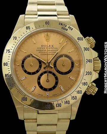 buy popular 9a535 5041f Robert Maron Watches