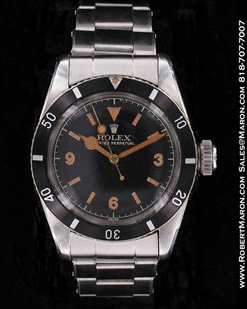 ROLEX OYSTER PERPETUAL 6200