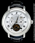 AUDEMARS PIGUET TRADITION D' EXCELLENCE CABINET NO#2 JULES AUDEMARS