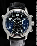 BLANCPAIN LEMAN SPLIT SECONDS FLYBACK