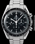 OMEGA ST 145.022 SPEEDMASTER MOON CHRONOGRAPH STEEL