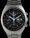 OMEGA SPEEDMASTER MARK 4.5 CHRONOGRAPH STEEL
