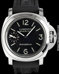PANERAI LUMINOR MARINA PAM 111 STEEL