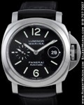 PANERAI LUMINOR MARINA PAM104