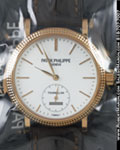 PATEK PHILIPPE 5339 R MINUTE REPEATER TOURBILLON 18K ROSE