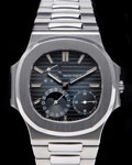PATEK PHILIPPE NAUTILUS 3712 NEW BOX & PAPERS