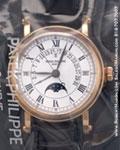 PATEK PHILIPPE PERPETUAL CALENDAR 5059 R