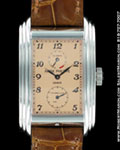 PATEK PHILIPPE 10-DAY TOURBILLON GRAND COMPLICATION 5101 P PLATINUM