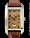 PATEK PHILIPPE 5101P  10 DAY TOURBILLON PLATINUM