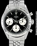 ROLEX VINTAGE DAYTONA CHRONOGRAPH 6239 UNDERLINE DOUBLE SWISS 1963