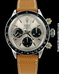 ROLEX TIFFANY DAYTONA 6240 MARK 1 UNPOLISHED 1965