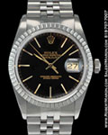 ROLEX 16030 OYSTER PERPETUAL DATEJUST