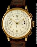 ROLEX 2508 VINTAGE CHRONOGRAPH