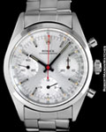 ROLEX 6238 DAYTONA CHRONOGRAPH WORN ON SCREEN BY JAMES BOND