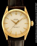 ROLEX 6280 OYSTER PERPETUAL VINTAGE