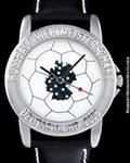 GHW WALLISELLEN GERMANY 2006 WORLD CUP SOCCER