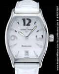 ULYSSE NARDIN LADIES MICHELANGELO