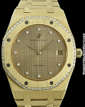 AP 5402J/13 JUMBO ROYAL OAK
