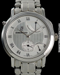 AP 26015P MINUTE REPEATER GRAND SONNERIE PT/PT0