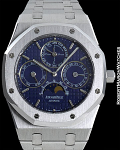 AP JUMBO ROYAL OAK PERPETUAL