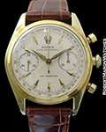 ROLEX REF 4500J IN INCREDIBLE MINT+++ CONDITION - RARE!!
