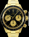 ROLEX 6263 DAYTONA BOX PAPERS
