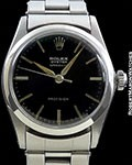 ROLEX 6430 SPEEDKING STEEL