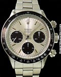 ROLEX 6263 MARK 1 DAYTONA STEEL