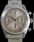 ROLEX REF 6034 PRE DAYTONA CIRCA 1952