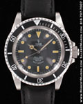 TUDOR 7958 SUBMARINER VINTAGE