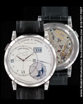 A. LANGE & SOHNE URSA MAJOR