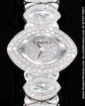 AUDEMARS PIGUET LADIES DIAMONDS