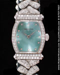 Audemars Piguet Ladies Jewelry Watch