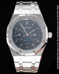 AUDEMARS PIGUET PERPETUAL MOONPHASE