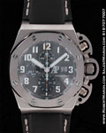 AUDEMARS PIGUET T3 LIMITED EDITION