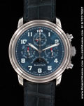 BLANCPAIN MOONPHASE PERPETUAL CALENDAR CHRONOGRAPH