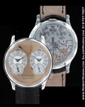 FP JOURNE CHRONOMETRE & RESONANCE