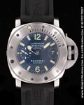 PANERAI LUMINOR SUBMERSIBLE 087