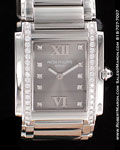 PATEK PHILIPPE 4910 LADIES TWENTY-4