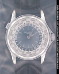 PATEK PHILIPPE WORLD TIMER 5110