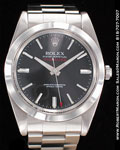 "ROLEX OYSTER PERPETUAL ""MILGAUSS"" 1019"