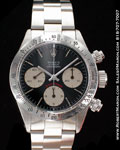 ROLEX OYSTER COSMOGRAPH DAYTONA 6265