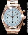 ROLEX OYSTER CHRONOGRAPH ANTI-MAGNETIC 6034