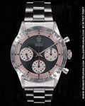 ROLEX OYSTER COSMOGRAPH DAYTONA 6239